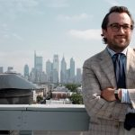 The Son Also Rises: New Philadelphia Haberdashery Junior's