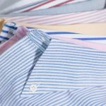 No Two Alike: J. Press Launches Online Made-To-Order Shirt Program