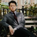Practical & Unfussy: The Armoury's Mark Cho On Tailored Clothing In The Age Of Covid