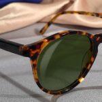 Focusers: Distinctive, Classic Eyewear for the Discerning Gentleman