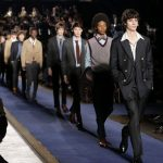 Buona Notte: Brooks Brothers Officially Sold