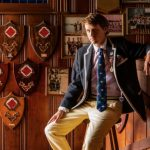 You Don't Know Jack: An Interview With Rowing Blazers Founder Jack Carlson