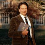 Sartorial Confessions Of An English Professor