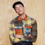 Collaboration Nation: The Todd Snyder For LL Bean Collection