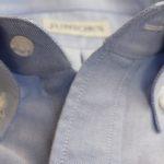 Junior Year: Junior's Starts 2021 With MTO Shirt Program