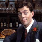 The English Gentleman Is Dead: Long Live The English Gentleman