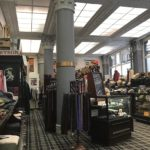 Cable Car Clothiers: Trad By The Bay