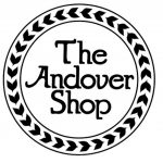 The Andover Opportunity